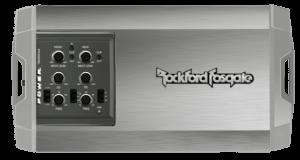 Rockford Fosgate Power Series