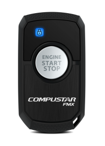 Remote Car Starter Systems
