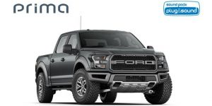 Audison-Ford-F-150
