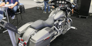 What to Know About 2013 and Newer Harley Davidson Radio Upgrades